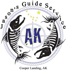 Jasons-guide-Service-logo-big